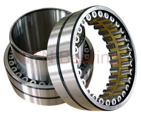 NTN 7304CGD2/GNP4 angular contact ball bearings