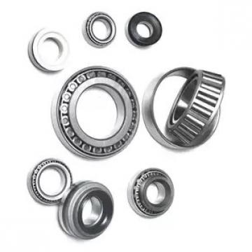 Koyo Bearing 6203 2RS C3 Japan Ball Bearing 6203-2RS C3