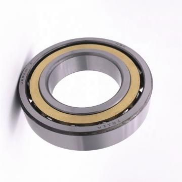 K-HM518445/K-HM518410 inch size Taper roller bearing High quality High precision bearing good price