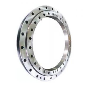 NTN bearing price list in pakistan NTN 6203lh bearing 6203 lu bearing