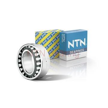 NTN K25X31X12.6 needle roller bearings