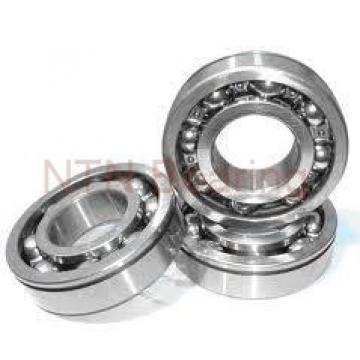 NTN EE234160/234215 tapered roller bearings