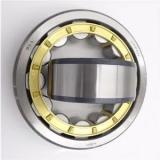 Hot Sale Bearings 32002 32002jr 32006 32006jr Koyo NTN Metric Tapered Roller Bearing Hot in Russia