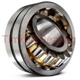 Timken HH221432/HH221410 tapered roller bearings